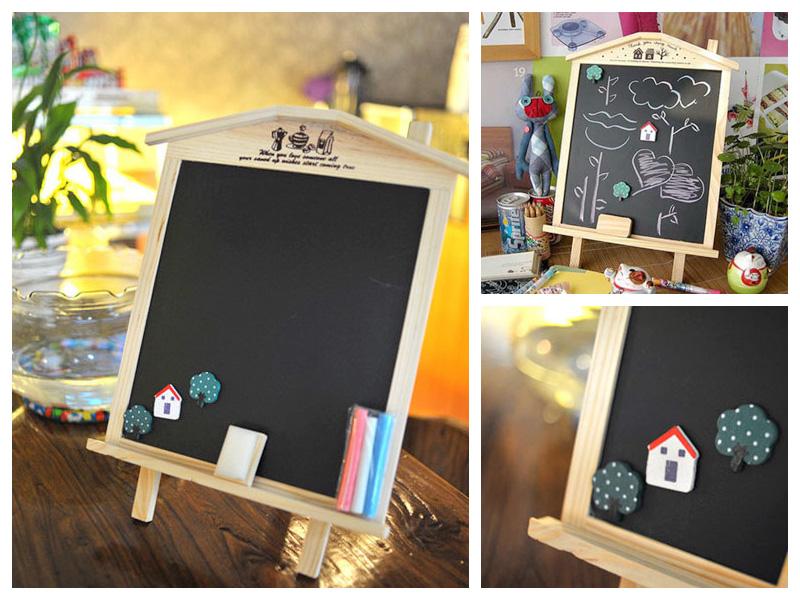 blackboard_minihouse_01