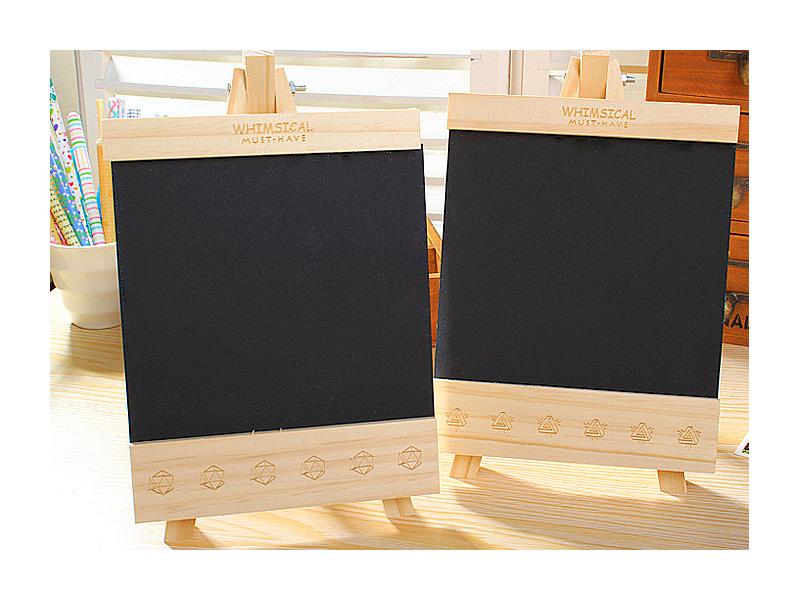 blackboard_whimsical_01