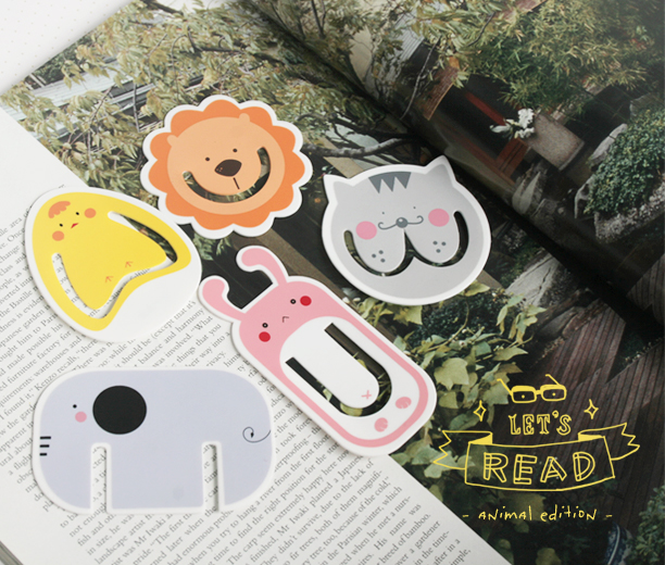 bookmark_animal_01
