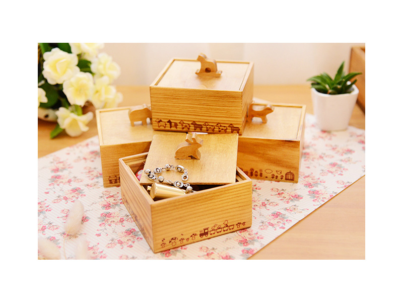 woodenbox_littleanimals_05